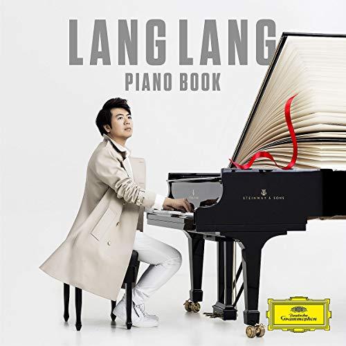 Vinilo : Lang Lang - Piano Book (LP Vinyl)