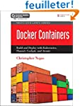 Docker Containers from Start to Enter...