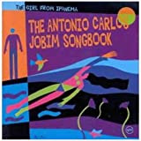 The Girl From Ipanema (Antonio Carlos Jobim)