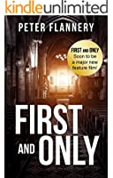 First and Only (English Edition)
