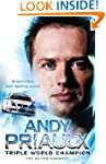 Andy Priaulx: The Autobiography - Tri...