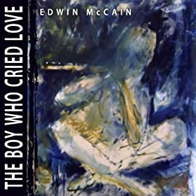 Edwin McCain 92NEW
