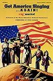 Get America Singing... Again! Vol. 1 (Singers Edition)