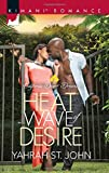 Search : Heat Wave of Desire (California Desert Dreams)