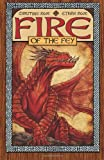 Fire of the Fey (0981994962) by Rose, Christine