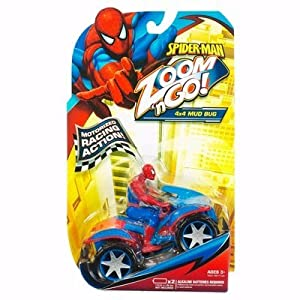 how to add in cart toys rus