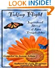 Taking Flight: Inspirational Stories of Lung Transplantation