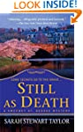 Still as Death (Sweeney St. George My...