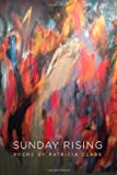 Sunday Rising
