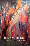 Sunday Rising