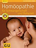 img - for Homoeopathie fuer Schwangersc... book / textbook / text book