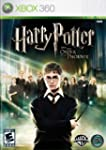 Harry Potter & The Order of the Phoen...