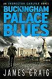 Buckingham Palace Blues