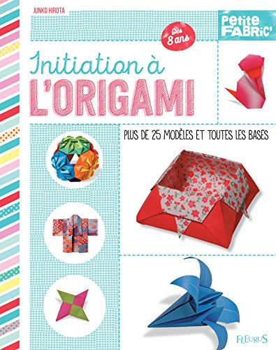 initiation-a-lorigami