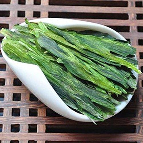 Chinese Green Tea Taiping Houkui New Fresh Organic Green Tea Naturally Matcha Health Care The China Green Tea Free Shopping