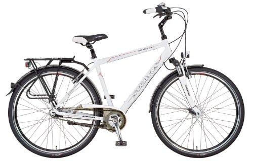 Stratos Edelweiss Preisvergleich City Bike G 252 Nstig