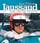 Jean-Pierre Jaussaud, Pilote de Course