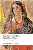 Four Major Plays (Oxford World's Classics)
