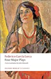 Four Major Plays (Oxford Worlds Classics)