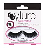 Eylure Naturalites Double lashes 204