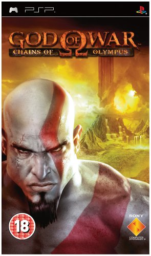 god-of-war-chains-of-olympus-psp