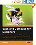 Sass and Compass for Designers (Commu...