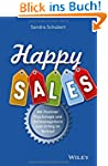 Happy Sales: Mit Positiver Psychologi...