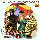 echange, troc Dagmar-the Lady of Country - Kinder,Kinder