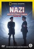 Nazi Megastructures Season 2 [DVD]