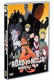 Naruto Shippuden - Le Film : Road to Ninja