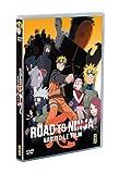 echange, troc Naruto - Le Film : Road to Ninja