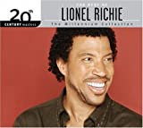 20th Century Masters: Millennium Collection - Lionel Richie