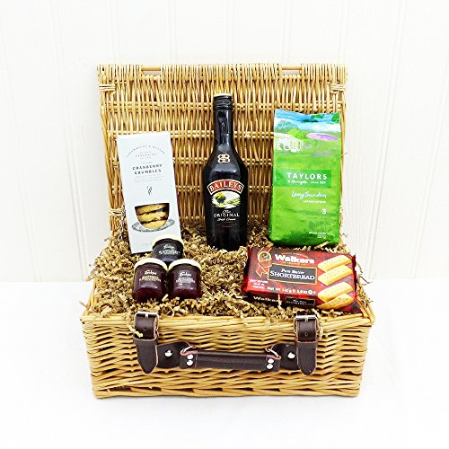 baileys-coffee-indulgence-christmas-gift-hamper