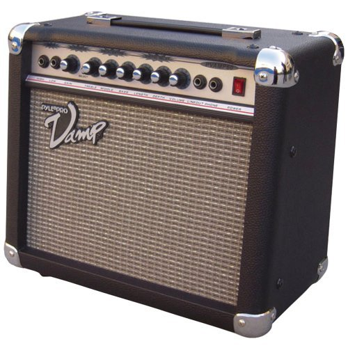 Save 50% or More on Select Guitar Amps