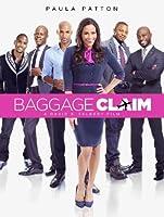 Baggage Claim [HD]