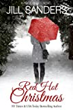 Red Hot Christmas (Pride Series Romance Novels (Volume 6))