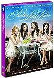 Pretty Little Liars - Saison 2
