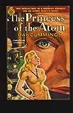 The princess of the atom (Avon fantasy novels)