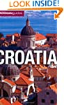 Croatia (Cadogan Guides)