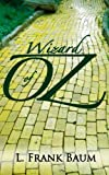 img - for Wizard of Oz Bundle: Legends of Oz: All 14 Oz Stories and 8 Additional Children's Stories, With Audiobook Links, Dorothy's Return book / textbook / text book