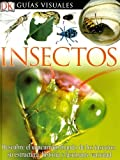 img - for By Laurence Mound Insectos (DK Eyewitness Books) (Spanish Edition) (Tra) [Library Binding] book / textbook / text book