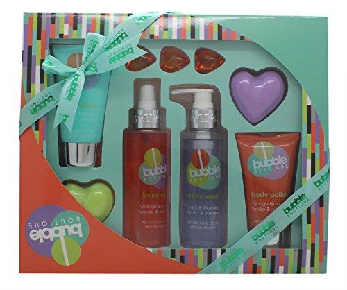 style-grace-bubble-boutique-bath-body-blockbuster-confezione-regalo-120ml-bagnoschiuma-100ml-l