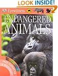 Endangered Animals (Eyewitness)