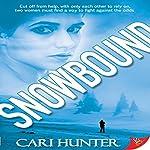 Snowbound | Cari Hunter
