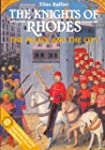 The Knights of Rhodes: The Palace and...