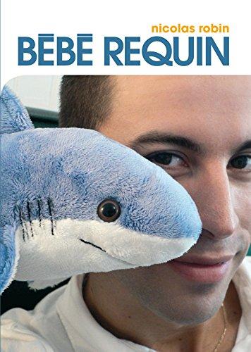 Bébé requin