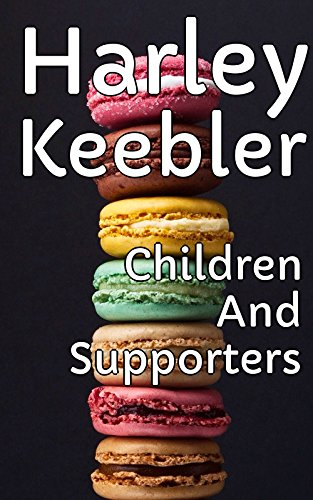 children-and-supporters