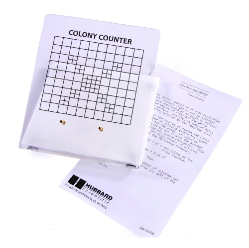 american-educational-plexiglas-viewing-plate-colony-counter