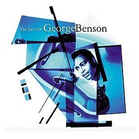 The Best Of George Benson