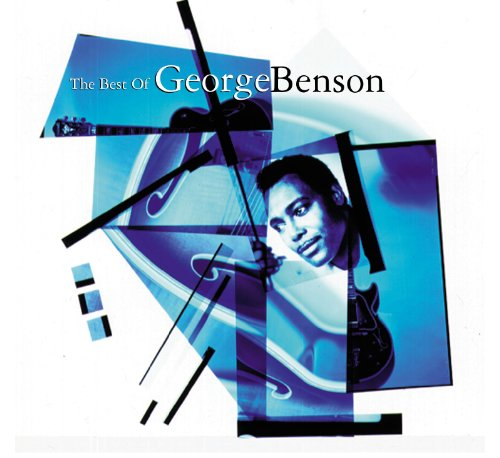 George Benson - Weekend In LA - Zortam Music